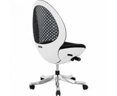 Siège Bureautique Ovide - Sièges et fauteuils de bureau