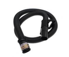 Flexible nu (sans poignee) pour Aspirateur SAMSUNG (38878) - Accesoires aspirateur et nettoyeur