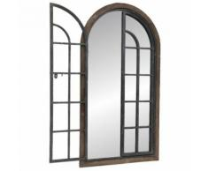 3cfa38728063c4 Miroir industriel » Acheter Miroirs industriels en ligne sur Livingo
