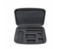 Compatible pour Insta360 Cas One X 360 Shock-Proof Caméra D'Action Sac de Rangement Wenaxibe 118 - Accessoires pour drones