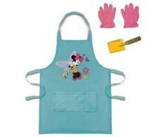 Set jardinage pour enfants Minnie Mouse - Rideaux et stores