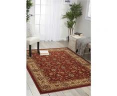 Tapis salon nourison PERSIAN CROWN Tapis d'Orient par Nourison 115 x 175 cm - Tapis et paillasson