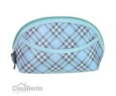CasaBento - Petit Sac Isotherme Tart - Bleu - pique nique