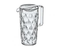 Pichet Koziol Crystal 1,6 L - nologie