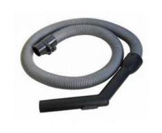 Flexible complet (avec poignee) pour Aspirateur SAMSUNG (121038) - Accesoires aspirateur et nettoyeur