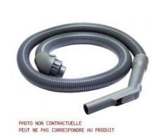 flexible complet pour aspirateur samsung - Accesoires aspirateur et nettoyeur