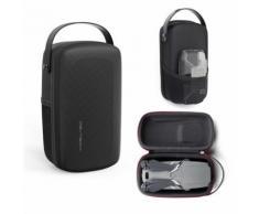 Etui de rangement rigide pour sac PGYTECH à poignée drone RC DJI Mavic 2 Pro / Zoom RC856 - Accessoires pour drones
