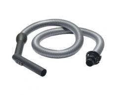 FLEXIBLE COMPLET - Accesoires aspirateur et nettoyeur