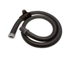 Flexible pour Aspirateur DYSON (38045) - Accesoires aspirateur et nettoyeur