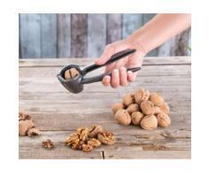 Casse-noix et pince à bouchon en métal - Ustensiles