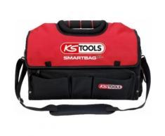 Sac à bandoulière vide KS Tools grand format - Rangement de l'atelier