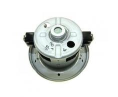 moteur s019305 pour d'aspirateur samsung - Accesoires aspirateur et nettoyeur