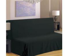 Housse de canapé BZ Hana - Textile séjour