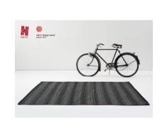 Tapis Cyclo Dimensions 160x230 cm - Tapis et paillasson