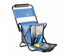 Chaise pliable avec sac isotherme - Autres