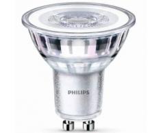 Philips 2x Ampoules LED de Projecteur Lampe Classic 25 W 929001217531 - Équipements électriques pour luminaire