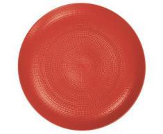 Guy Degrenne assiette plate ronde 28 cm Modulo - Lot de 3 pièces - vaisselle