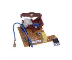 CARTE ELECTRONIQUE - Accesoires aspirateur et nettoyeur