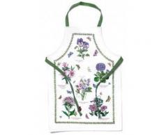 Tablier de cuisine Botanic Garden - PVC - Pimpernel - Autres