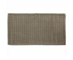 Tapis ak collection 100% coton antiderapant rombo 1250gr/m² - Tapis et paillasson