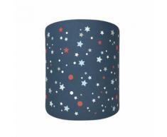 Suspension Etoiles De La Galaxie Night Lilipouce 25 cm - Suspensions et plafonniers
