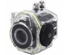 JVC Caisson R-GX001EU (Etanche -40 m) - Accessoire caméra