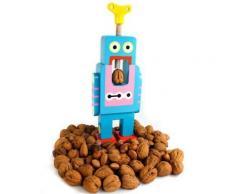 Casse-noix Robot L Suck UK - Ustensiles