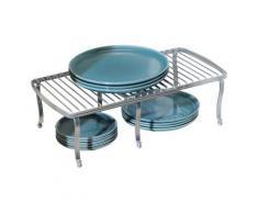 tag re de cuisine acheter tag res de cuisine en ligne sur livingo. Black Bedroom Furniture Sets. Home Design Ideas