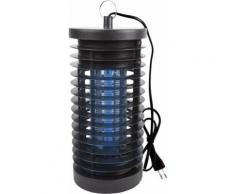 Lampe d'insecte UV Biogrod 4W 30m2 - Objet à poser