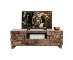 meuble tv shanti puzzle surprise kare designmeuble tv shanti puzzle surprise kare design - meuble tv
