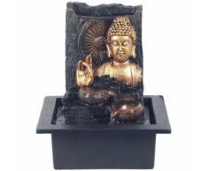 Petite Fontaine d?intérieur Bouddha 25 cm - Objet à poser