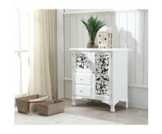 Jolie commode / meuble Baroque - Commodes