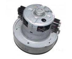 moteur complet pour aspirateur samsung - Accesoires aspirateur et nettoyeur
