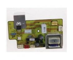 carte circuit imprime pour aspirateur samsung - Accesoires aspirateur et nettoyeur