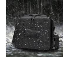 Imperméable à l'eau portable sac de rangement de transport pour DJI 2 & Smart Mavic Controller wedazano724 - Accessoires pour drones