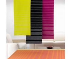 Chemin de Table Soraya jaune or 50 x 170 cm Winkler - Linge de table