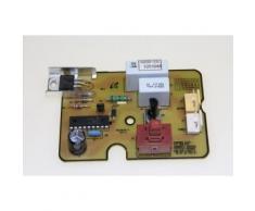 platine de commande pour aspirateur samsung - Accesoires aspirateur et nettoyeur