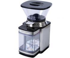 Cuisinart DBM8U moulin à café - Expresso et cafetière
