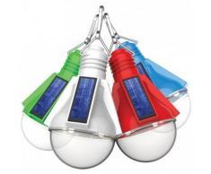 Mini lanterne solaire SAO - Lampes
