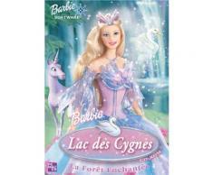 Barbie - Le Lac des Cygnes - PC