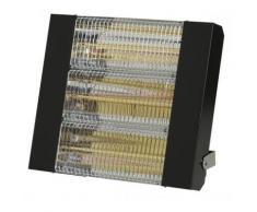 Sovelor - chauffage radiant infrarouge électrique ipx 5 - irc 4500 cn - Accessoires chauffage et chaudière