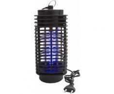 Lampe d'insecte UV Biogrod 3W 16M2 - Objet à poser