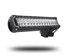 Feux Longue Portée LED pour 4x4 90W SPOT - Éclairage de chantier