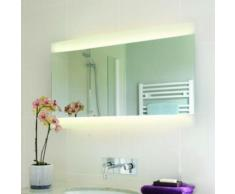 Astro Lighting - Miroir éclairant Fuji 950 - Salle de bain - IP44 - Miroir