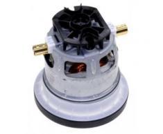 moteur pour aspirateur bosch siemens - Accesoires aspirateur et nettoyeur