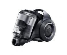 Samsung Motion Sync SC08F70HY - aspirateur - traineau - Aspirateur et Nettoyeur