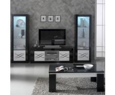 victoria luxury - ensemble salon completvictoria luxury - ensemble salon complet - meuble tv