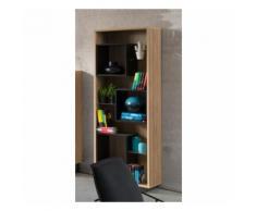 bar, vitrine, bibliothéque, solo design. idéal pour votre salon ou salle à mangerbar, vitrine, bibliothéque, solo design. idéal pour votre salon ou salle à manger - meuble tv