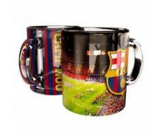 Tasse en verre » Acheter Tasses en verre en ligne sur Livingo 47456af20ee7
