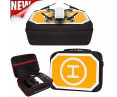 Outdoor épaule Sac à dos étanche Sac Mini tablier Parking pour DJI Spark Drone - Accessoires pour drones
